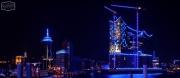 Feuerwerk & Elbphilharmonie