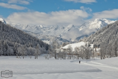 Winterbergwelt