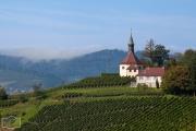 Kapelle in Gengenbach
