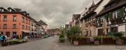 Gengenbacher Innenstadt