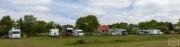 Stellplatz am Hobbie Rhododendronpark bei Westerstede