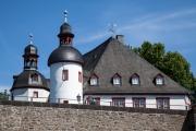 Koblenz-Impressionen