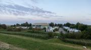 Stellplatz Womoland auf Nordstrand