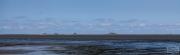 Pellworm an der Nordsee