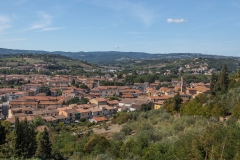 Certaldo (Toskana)