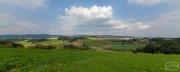 Umland von Bayreuth