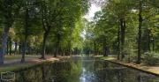Stadtbummel durch Bayreuth