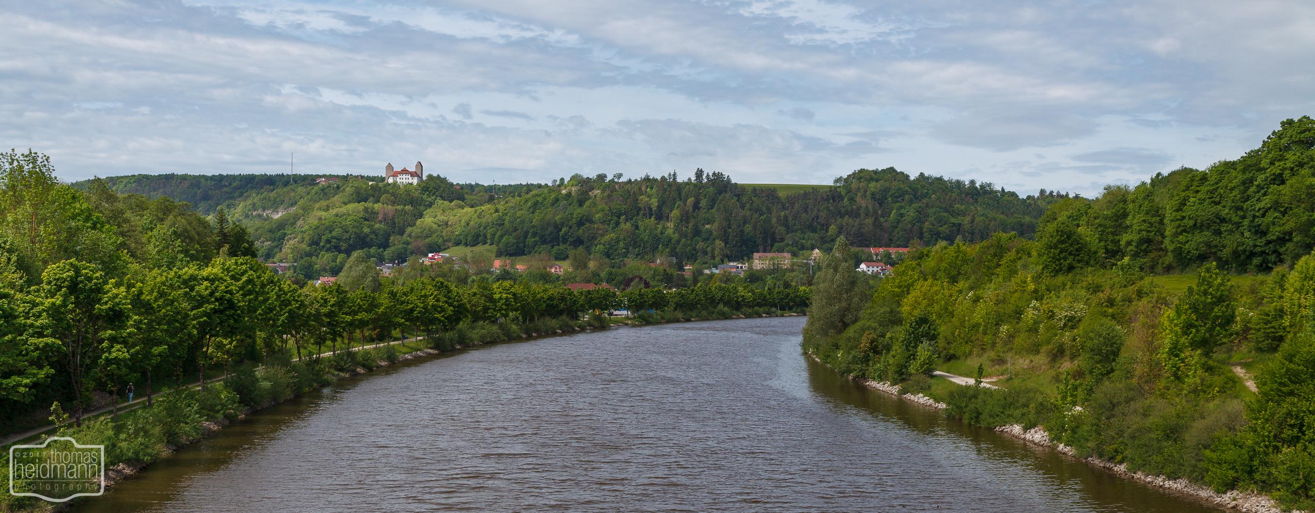 Main-Donaukanal