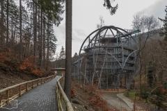 Baumwipfelpfad Bad Harzburg