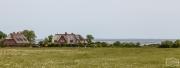 Hübsche Ferienwohnungen in Kampen auf Sylt