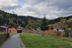 Altenau Stadt