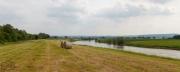 Radtour Rinteln-Hameln