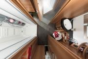dethleffs-esprit-comfort-a-6820-2_Raumbad