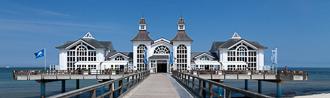 Kurztripp: Insel Rügen
