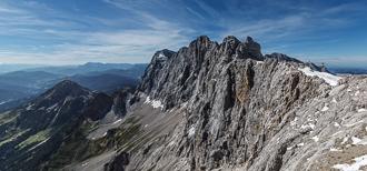 Reise: Werfenweng im Salzburger Land