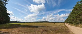 Reise: Templin in der Uckermark
