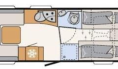 dethleffs-esprit-comfort-a-6820-2_Grundriss