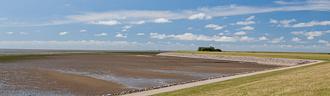 Kurztripp: Halbinsel Nordstrand